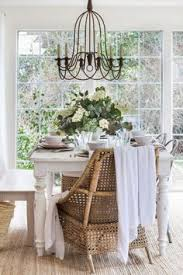 simple tips for dressing your home up for the spring season farmhouse cote style decor in a home tour stylish home decorating designs