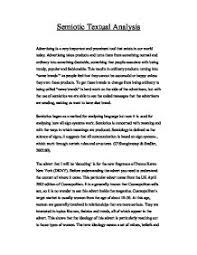 sample textual analysis essay what is a critical analysis essay  statistics probability homework help how can i write a lab report analytical essay introduction sample