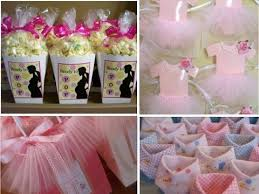 diy baby shower favours ideas. diy baby shower favours ideas