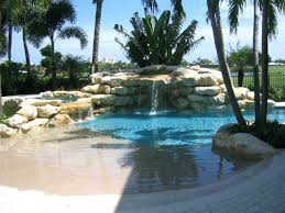 beach entry swimming pool designs. Beach Entry Pool Designs Beautiful Swimming S