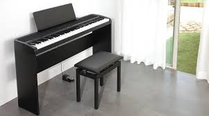 Korg B2 Review Digital Piano Guide