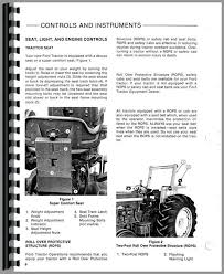 6610 ford tractor wiring diagram related keywords & suggestions Ford 6610 Tractor Wiring Diagram 6610 ford tractor lights, 6610, wiring diagram free download ford 6610 tractor alternator wiring diagram