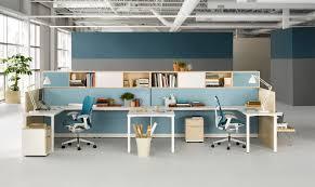 cea architects - Interior design company