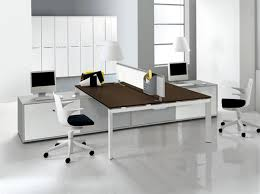 Idea office furniture Bene Bright Idea Office Furniture Contemporary Design Architecture Thesynergistsorg Office Furniture Contemporary Design Architecture Exciting