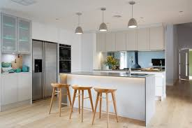 freedom furniture kitchens. simple kitchens freedom kitchen design decorating ideas interior amazing with  for furniture kitchens a