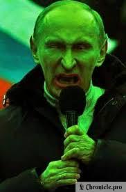 Нацсовет дал сутки провайдерам на отключение российских телеканалов на Донбассе - Цензор.НЕТ 4619