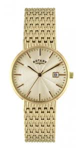 rotary gold plated mens watch gb02808 03 rotary gold plated mens watch gb02808 03