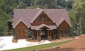 mountain house plans. Exellent Plans AshevilleMountainHousePlan Intended Mountain House Plans T