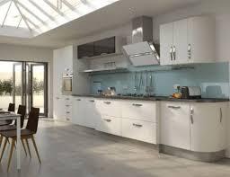 Decor White Tile Floor Kitchen With Kitchen Floor Tile Ideas With