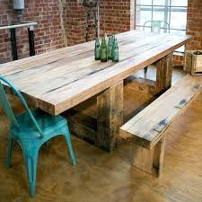 timber dining tables reclaimed timber dining table from round timber dining table brisbane