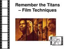 remember the titans thesis statement podo orthesiste companies remember the titans essay