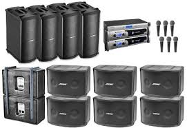 bose 802 speakers. buy bose 802 speaker public address pa system for gymnasiums arenas and stadiums in cheap price on alibaba.com speakers u