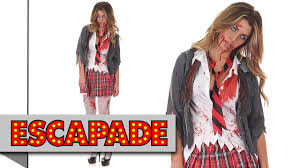 zombie costume fancy dress costume ideas you