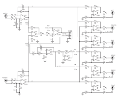 ford wiring schematic on ford images free download wiring diagrams Ford Wiring Schematic ford wiring schematic 13 ford wiring diagram 7 pin trailer plug ford f700 wiring schematic ford wiring schematics free