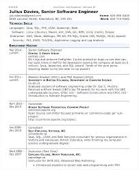 Download Resume Software Resume Software Download Template Modern Free Download Resume