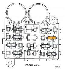 1982 Jeep Cj7 Wiring Diagram 1982 Jeep Renegade