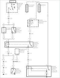 1992 dodge wiring diagram wiring diagram libraries dodge cummins wiring diagram sport light wiring dodge diesel dieseldodge cummins wiring diagram i have a