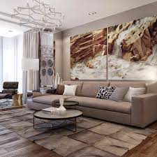 large wall art decor for living room ideas of wall art