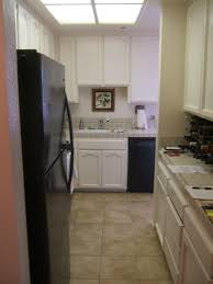 Kitchens With Black Appliances Design480640 White Kitchen Cabinets Black Appliances 17 Best