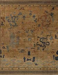 vintage chinese carpet bb6837