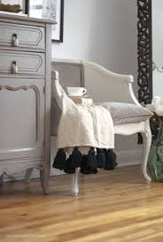 diy chair upholstery 7 shortcuts tips reupholster furniturechair upholsteryfurniture ideaecutive chairdiy chaircool