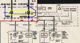 1992 corvette radio wiring advance wiring diagram 92 c4 bose gold corvetteforum 1992 corvette radio wiring