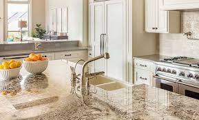 how often do you need to seal granite countertops