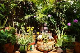 Small Picture Garden Design Ideas India Sixprit Decorps