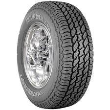 Mastercraft Courser Ltr 120r Tire Lt235 85r16