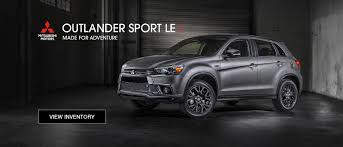 John Deery Motors is a LINCOLN, Nissan, Mitsubishi dealer ...