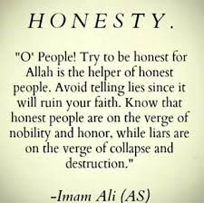Beautiful Quotes Of Hazrat Ali Ra In English Best of 24 Best Islamic Imam Hazrat Ali Quotes Sayings In English
