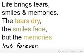 Bad Memories Quotes Images Pictures Amazing Good Memories Quotes