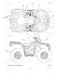 Great car body parts diagram photos simple wiring diagram images uncategorized excellent car body part diagram