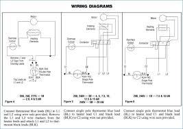 bathroom detail drawing on 277v to 120v transformer wiring diagram Transformer 120V 277V Lighting at 277v To 120v Transformer Wiring Diagram
