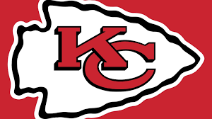 You can also shuffle all wallpapers, or only your favorite kansas city chiefs wallpapers. Kansas City Chiefs Mac Backgrounds 2021 Nfl Football Wallpapers