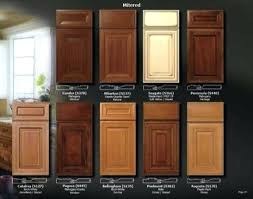 dark stained kitchen cabinets. Staining Oak Kitchen Cabinets Before And After Refinishing Dark Stain Cabinet Colors Stained .