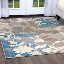 brown and blue area rugs beige blue area rug brown blue area rugs