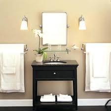 modern bathroom lighting fixtures canada. medium image for bathroom ceiling light fixtures canada of modern lighting with a . f