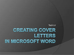 How to Create a Resume in Microsoft Word  with   Sample Resumes