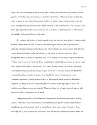 short essay on music appreciation  music appreciation essays and papers 123helpme com