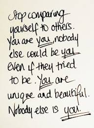 Amazing Beautiful Quotes Best Of Beauty Quotes That Will Make You Feel Amazing Pinterest Unique