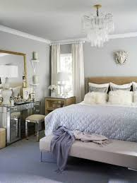 Paint Colors Master Bedrooms 25 Sophisticated Paint Colors Ideas For Bed Room