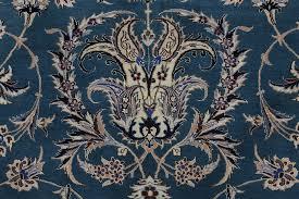 nain habibian persian carpet 484x360 picture 9