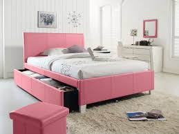 20 different types of beds. Cot bed