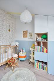 Stuff For Bedroom 17 Best Images About Childrens Room Stuff On Pinterest Childs
