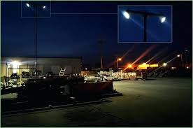 dusk to dawn solar lighting solar dusk to dawn flood light lighting led outdoor flood lights