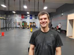 """CrossFit MindFire on Twitter: """"Adam is our newest #AthleteOfTheMonth  https://t.co/Yd7DICFYvJ… """""""