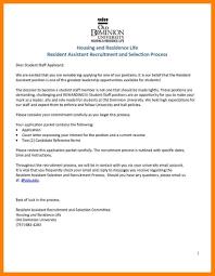 Professional Resume Writing Service Impressive Free Professional Resume Writing Services Samples Resumes