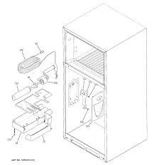 Ge wiring diagram refrigerator wiring diagrams wiring diagram