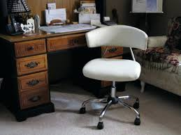 um size of desk chairs white wood desk chair no wheels wooden uk office chairs